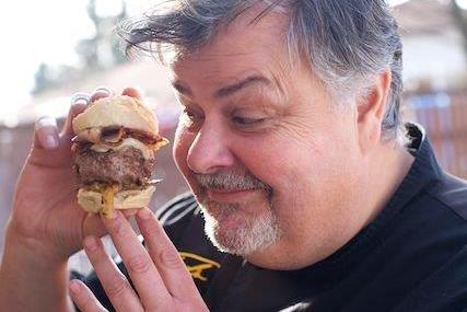 burger_teddy2